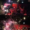 FullMooN 汚ピンク祭2013 萌えるゴミの日  1