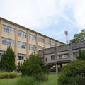 蟹江高校 (31) 2013年 9月