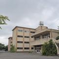 蟹江高校 (33) 2013年 9月
