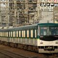 京阪6000系 急行