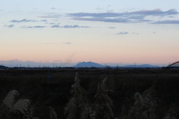 関東平野2012