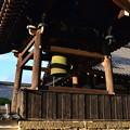 Photos: 2012_0923_164424R