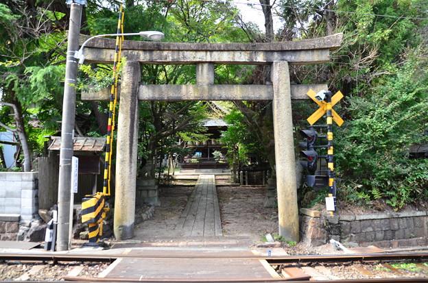 2012_1007_130114 関蝉丸神社