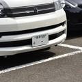 Photos: 鳥取
