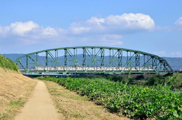 2013_1014_135822_澱川大橋