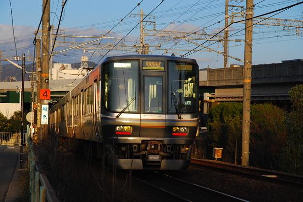 2011_0102_163115(1)