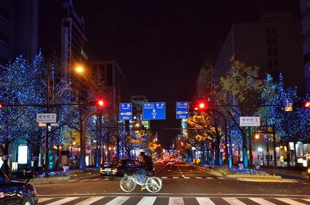 2013_1214_215627 御堂筋