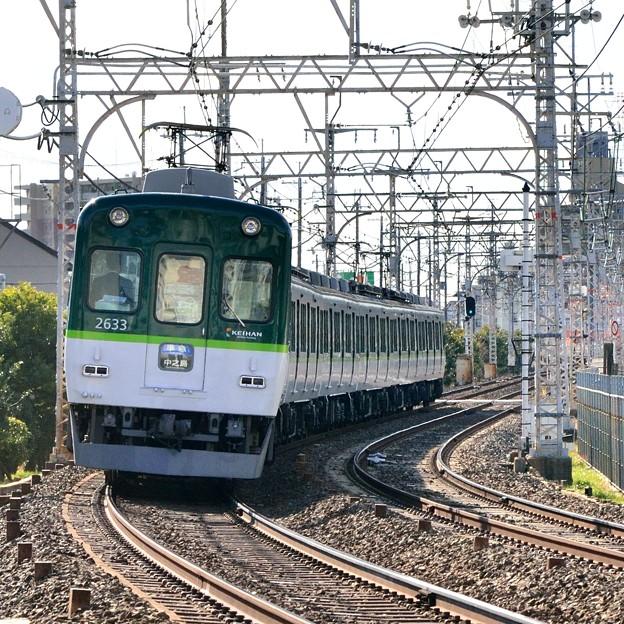 2013_0126_133220_京阪2600系