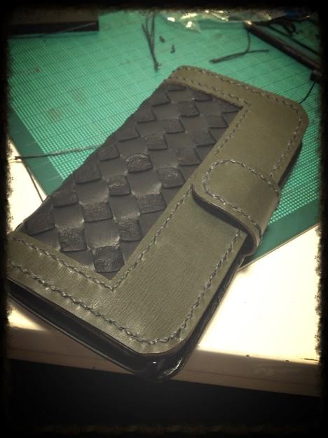 smart phone case2