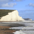 Photos: Seven Sisters Country Park