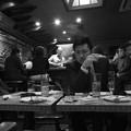 【2013秋のコンクール】Jazz Bar