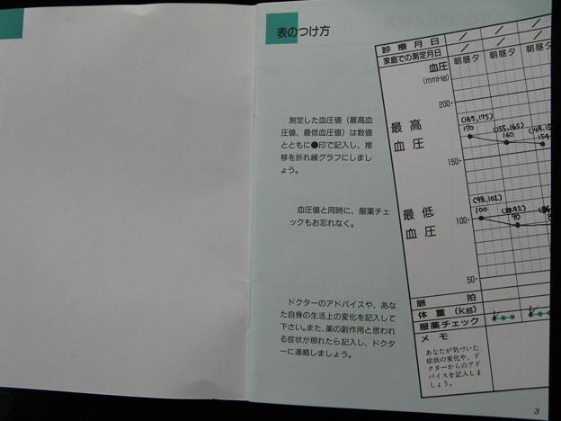 血圧手帳_03