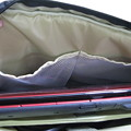 Photos: BAG-CA1BK_08