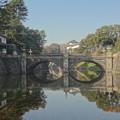 Photos: 靖国神社参拝