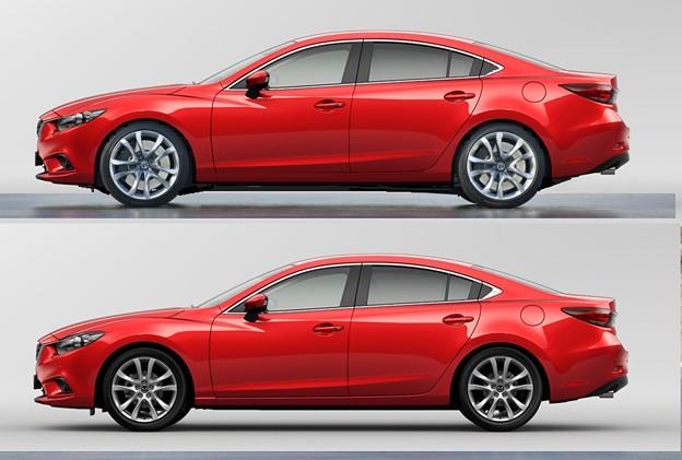 Mazda Atenza Takeri Like 1389x726