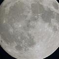 moon5914k0326psx