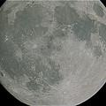 moon_5914k0326_846_1258phx