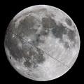 Photos: ISS_3180c50p0525psq