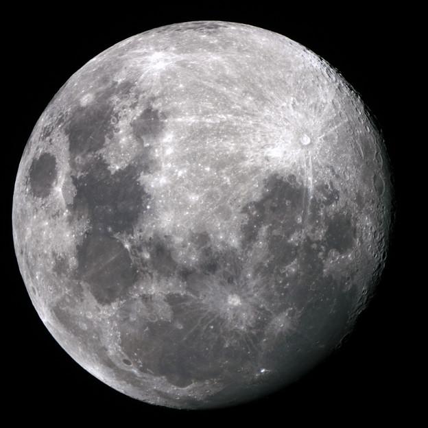 moon_4350c8e0819psq