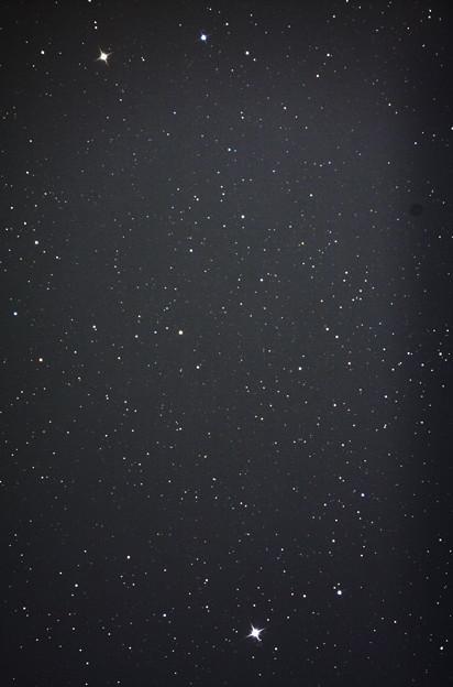 nova_1218c6e0819pux