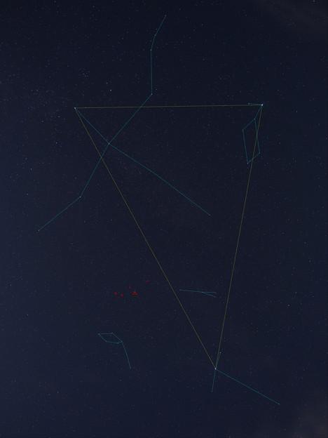 nova5962c4p0824pt