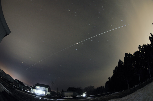 iss_2039c20ep0130psx