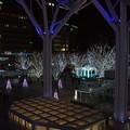 Photos: 博多駅 その1