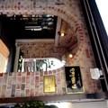 Photos: 坂の上の家2