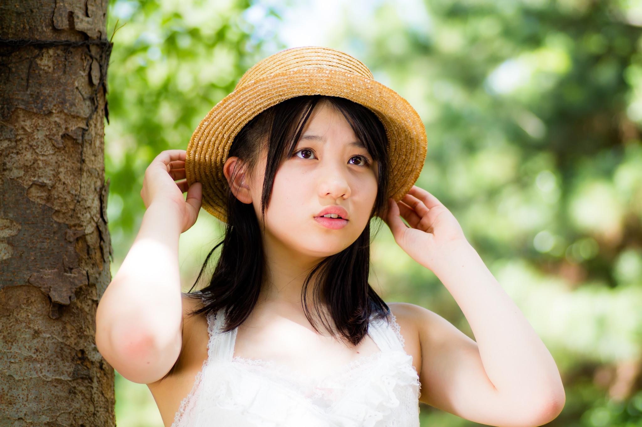 http://kura2.photozou.jp/pub/571/278571/photo/153550131_org.v1351840312.jpg