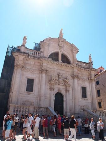聖ヴラボ教会