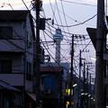 Photos: 横浜 新山下