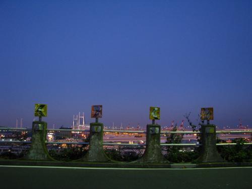 横浜 山手