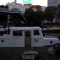横浜 桜木町