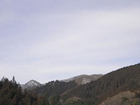 2013.2.14