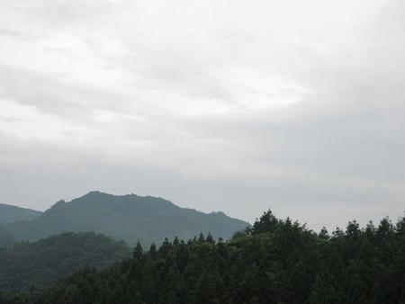 2013.7.13