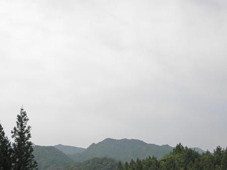 2013.8.13