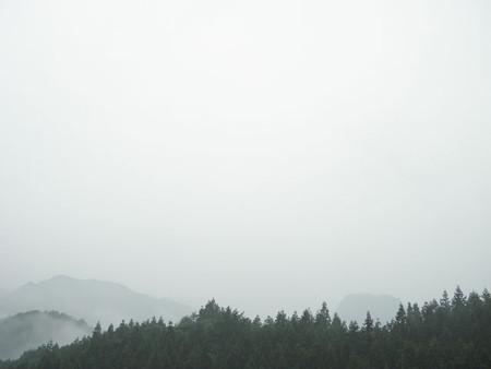 2013.8.23