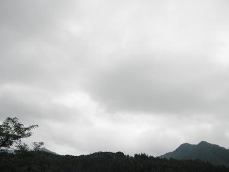 2013.8.31
