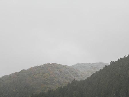2013.11.13