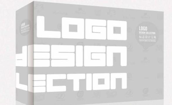 LogoDesign标志设计宝典6DVD