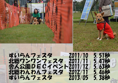 2013_11_02_09