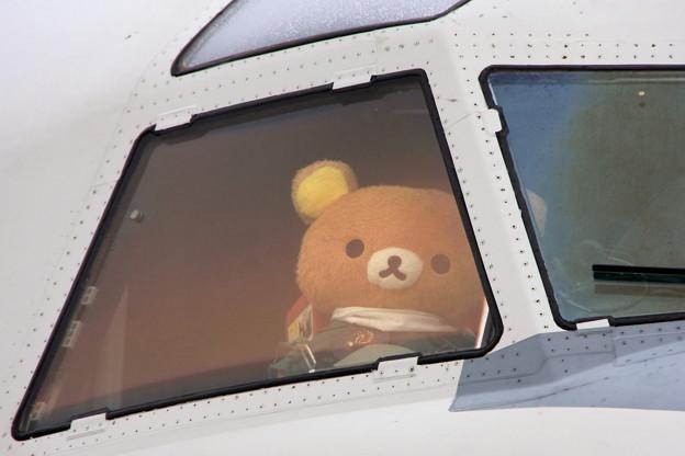 2013年度 百里基地航空祭