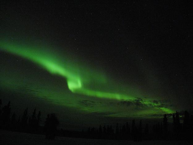 2008 アラスカ27