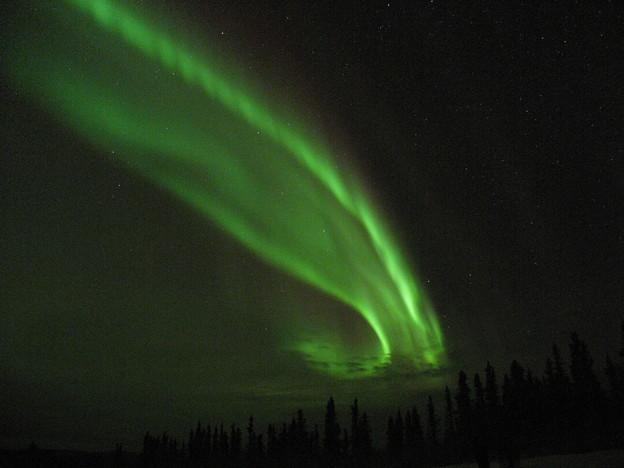 2008 アラスカ29