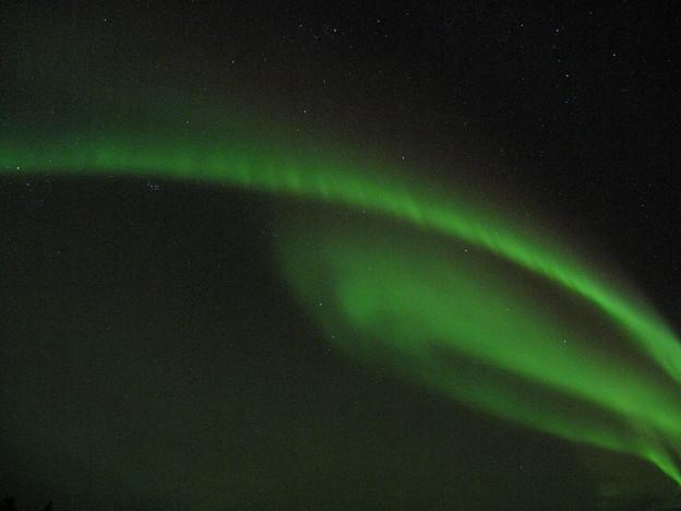 2008 アラスカ28