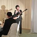 Photos: 2014.01.12森田さやか-ホーム