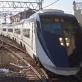 京成本線 特急スカイライナー成田空港行 CIMG9290