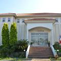 フランス装飾美術館