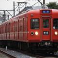 京成3300形 3312F(ファイヤーオレンジ)