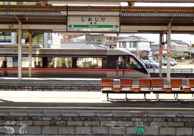 フォト蔵383系ワイドビューしなの(塩尻駅)アルバム: 鉄道関連(国内) (1275)写真データNaoさんの友達 (58)フォト蔵ツイート
